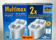 Aqua Select Plus Filterpatrone MultiMax